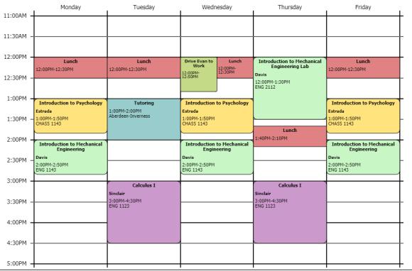 schedule-maker2-screenshot.4eb006ec7602